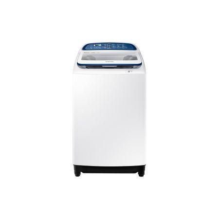 lavadora-samsung-carga-superior-wa15j5730lw-zs