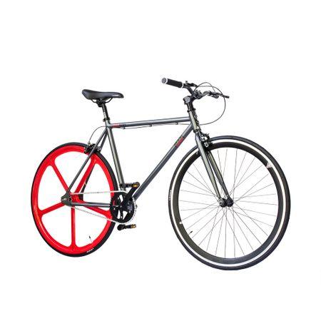 bicicleta-aro-28-lahsen-fixed-bike-dunkirk-aluminio-