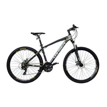 bicicleta-mtb-aro-27-5-lahsen-zx-carbonnite