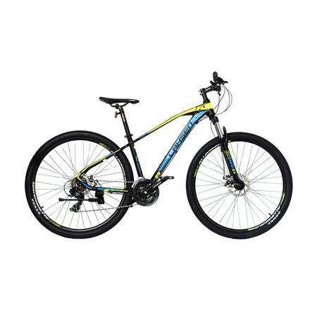 bicicleta-mtb-aro-29-lahsen-zx-initiated-pro-susp