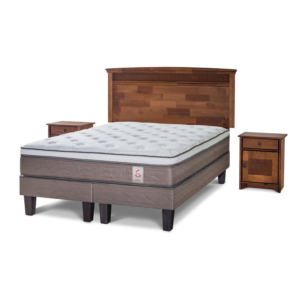 cama-rosen-new-style-6-base-dividida-150x200-st