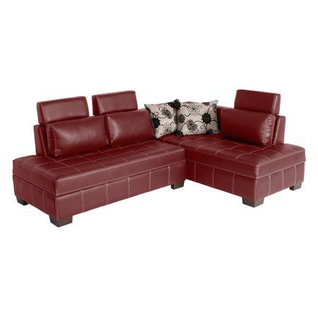 sofa-decus-seccional-boston-derecho-rojo