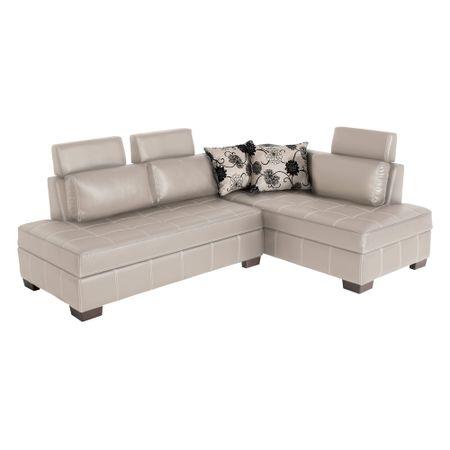sofa-decus-seccional-boston-derecho-marfil