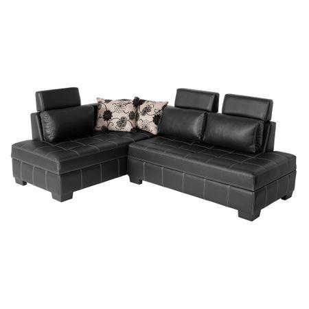 sofa-decus-seccional-boston-izquierdo-negro
