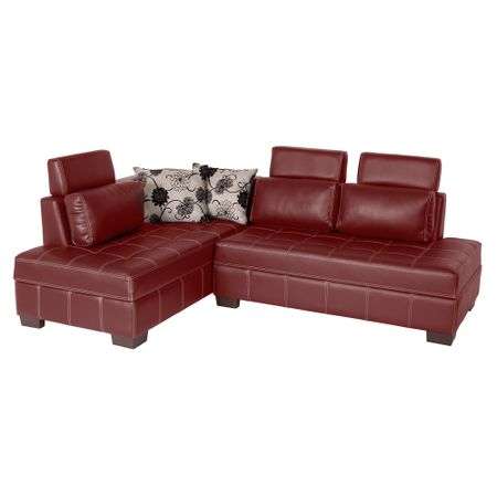 sofa-decus-seccional-boston-izquierdo-rojo