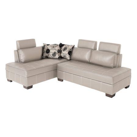 sofa-decus-seccional-boston-izquierdo-marfil