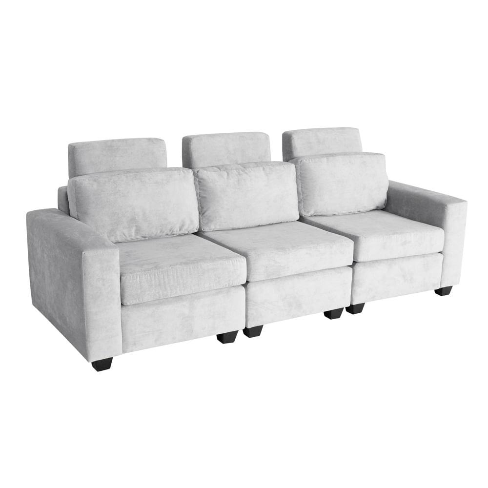 sofa-decus-multifuncional-loft-3-cuerpos-gris