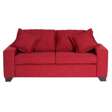 sofa-decus-3-cuerpos-murano-rojo