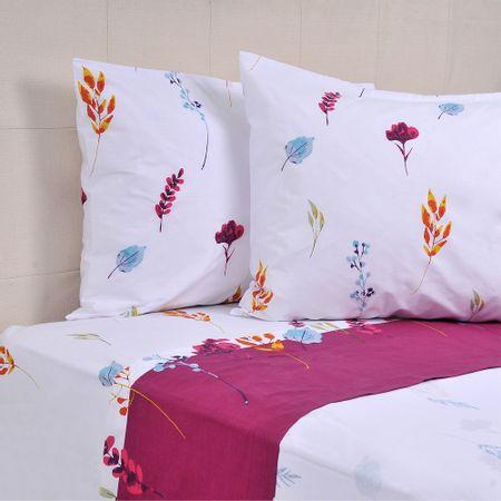 juego-de-sabanas-mashini-144-hilos-queen-botanical