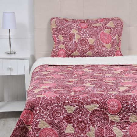 quilt-mashini-sherpa-estamapada-king-jardin