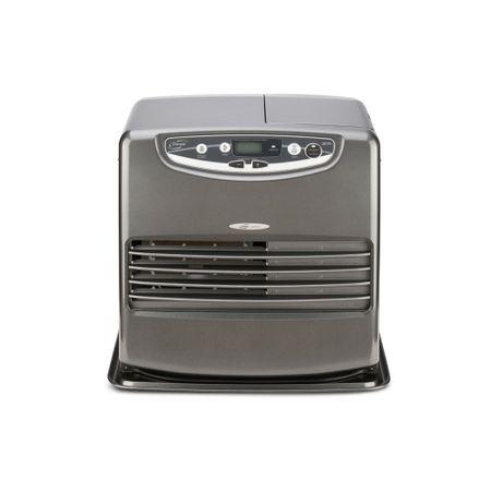 estufa-a-parafina-fan-heater-fhk990