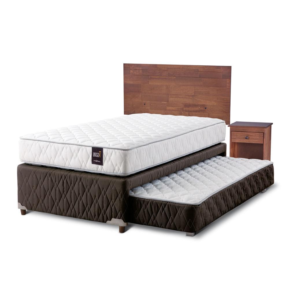 divan-cama-rosen-ergo-t-muebles-tabor