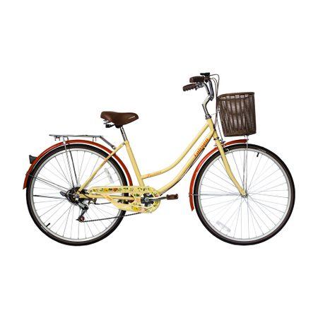 bicicleta-aro-26-lahsen-provenza-crema