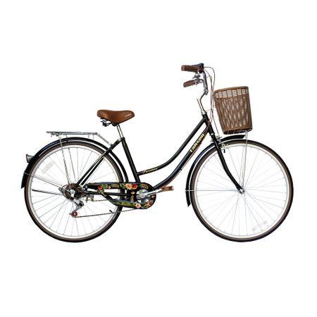 bicicleta-aro-26-lahsen-provenza-negro