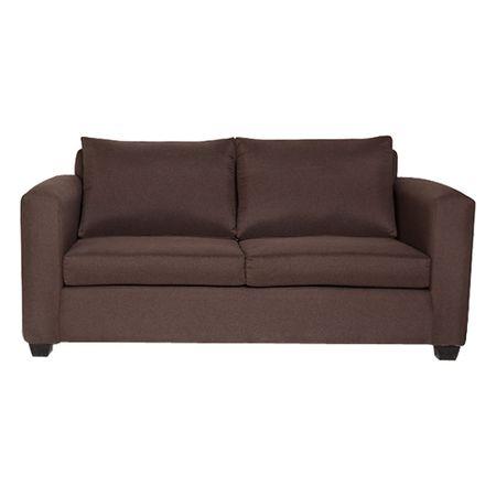 sofa-multifuncional-decus-loft-3-cuerpos-2-cuerpos-butaca-tela-cafe