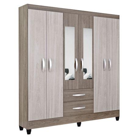 closet-yardas-real-con-espejo