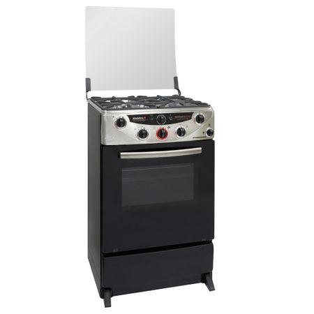 cocina-4-quemadores-sindelen-ch-9700in-1-inox