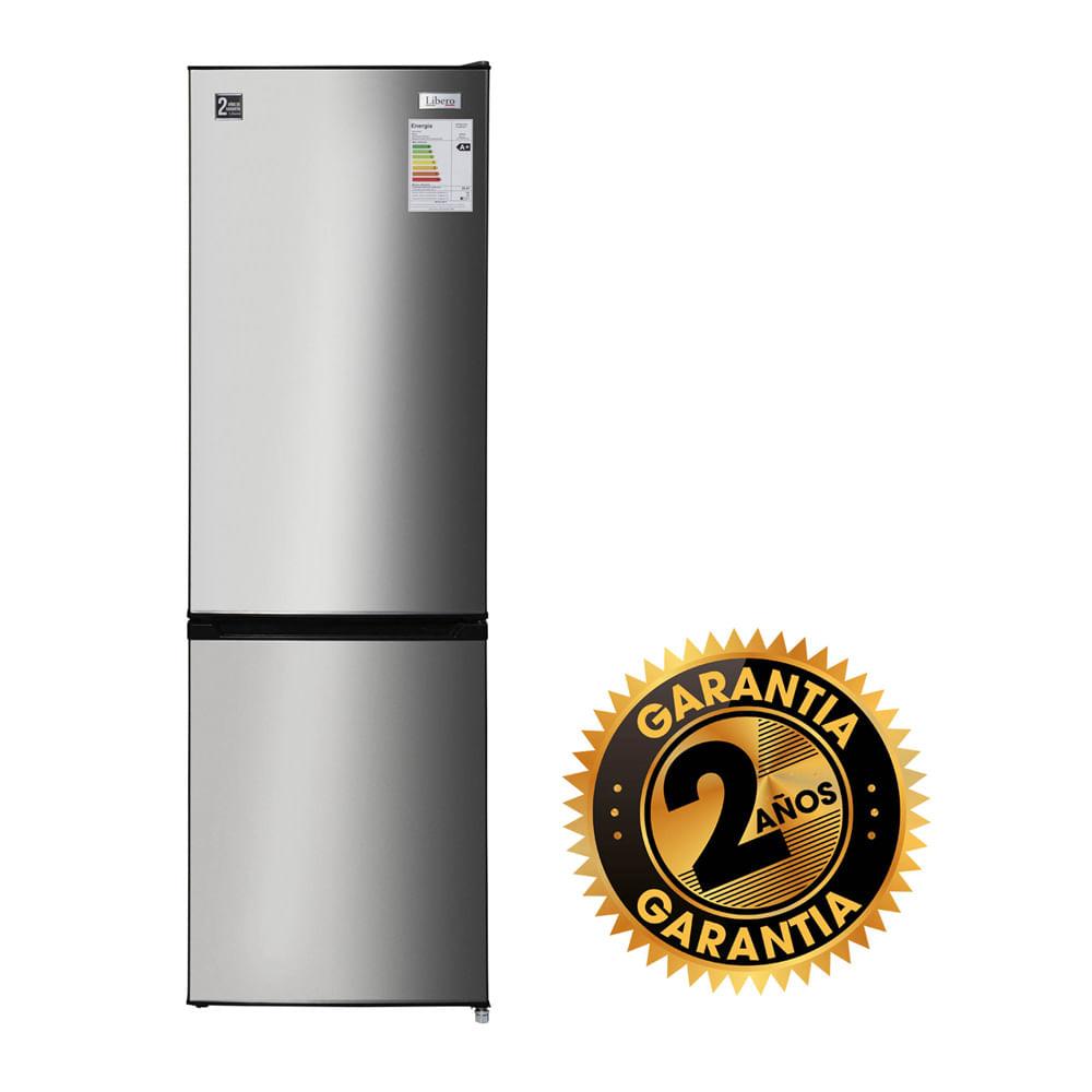 refrigerador-liber-250-lts-inox-no-frost-lrb-280-nfi