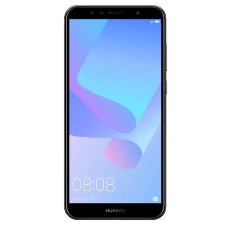 smartphone-huawei-y6-2018-wom
