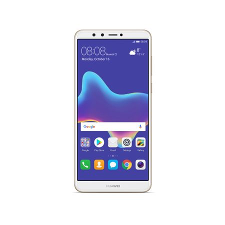smartphone-huawei-y9-2018-dorado-wom