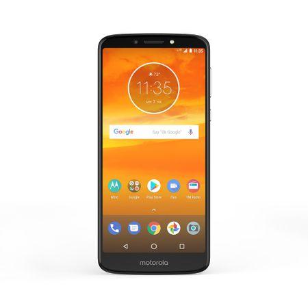 smartphone-moto-e-5ta-gris-wom