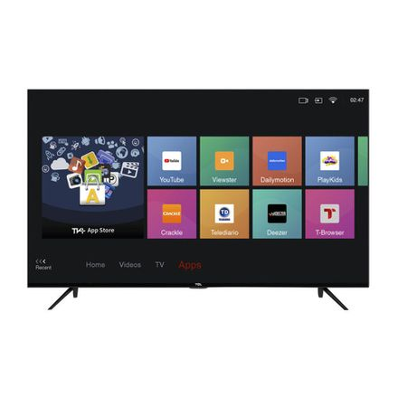 led-tcl-50-50p62us-4k-uhd-smart-tv