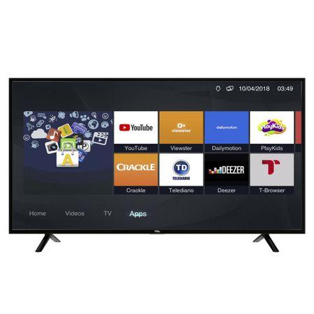 led-tcl-43-43s62-fhd-smart-tv