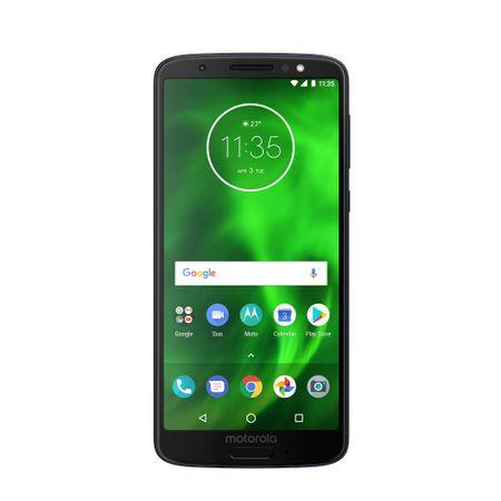 smartphone-moto-g-6ta-audifonos-movistar