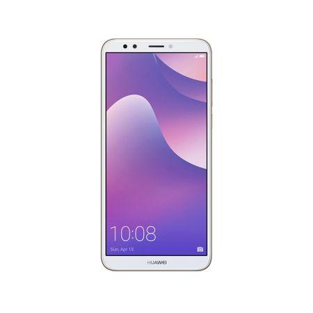 smartphone-huawei-y7-2018-dorado-movistar