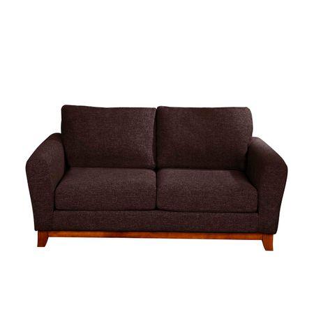 sofa-parma-mobel-home-2-cuerpos-tela-fork-cafe