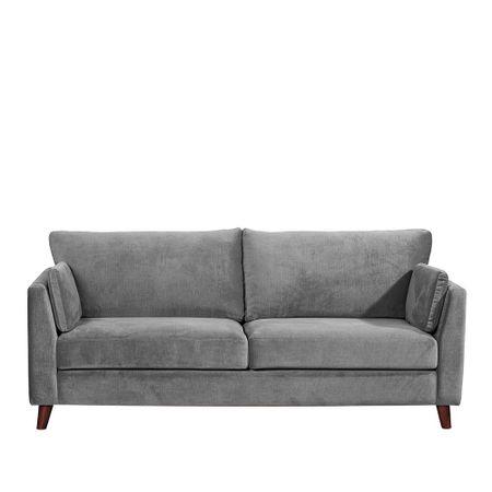 sofa-modena-mobel-home-3-cuerpos-tela-soft-gris
