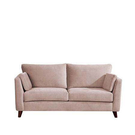 sofa-modena-mobel-home-2-cuerpos-tela-soft-beige