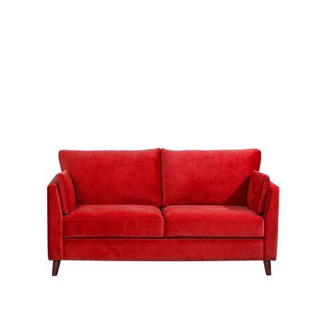 sofa-modena-mobel-home-2-cuerpos-tela-soft-burdeo