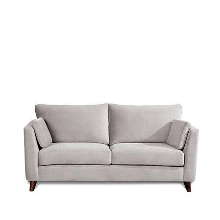 sofa-modena-mobel-home-2-cuerpos-tela-soft-crudo