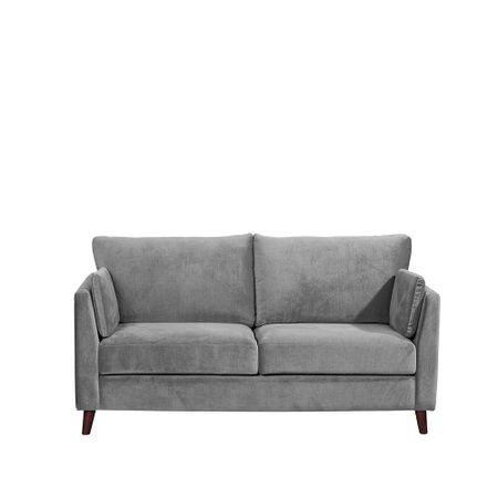 sofa-modena-mobel-home-2-cuerpos-tela-soft-gris