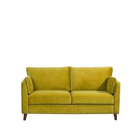 sofa-modena-mobel-home-2-cuerpos-tela-soft-pistacho