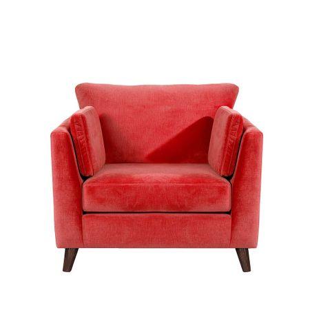 sofa-modena-mobel-home-1-cuerpo-tela-soft-burdeo