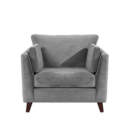 sofa-modena-mobel-home-1-cuerpo-tela-soft-gris