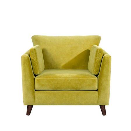 sofa-modena-mobel-home-1-cuerpo-tela-soft-pistacho