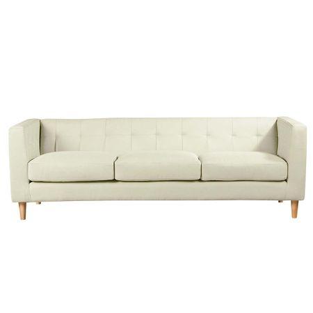 sofa-siena-mobel-home-3-cuerpos-tela-bariloche-crema