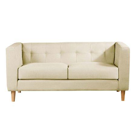 sofa-siena-mobel-home-2-cuerpos-tela-bariloche-crema