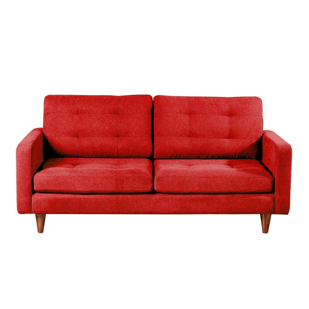 sofa-napoles-mobel-home-3-cuerpos-tela-quality--rojo