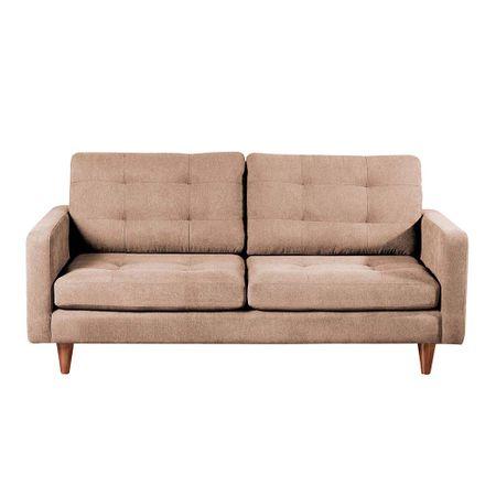 sofa-napoles-mobel-home-3-cuerpos-tela-quality-beige