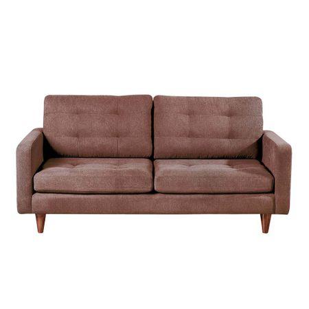 sofa-napoles-mobel-home-3-cuerpos-tela-quality-cafe