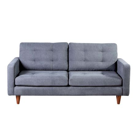 sofa-napoles-mobel-home-3-cuerpos-tela-quality-gris