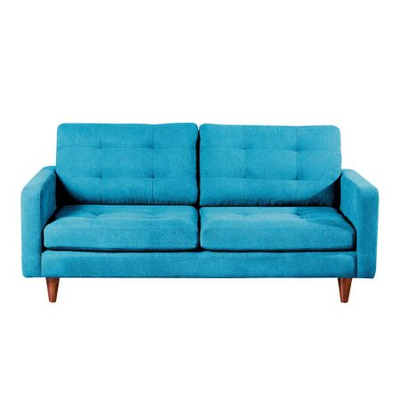 sofa-napoles-mobel-home-3-cuerpos-tela-quality-turquesa