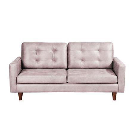 sofa-napoles-mobel-home-3-cuerpos-cuero-kentucky-beige