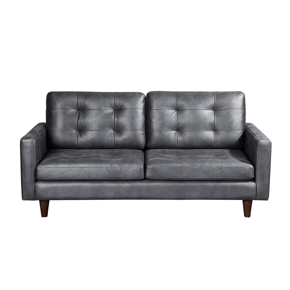 sofa-napoles-mobel-home-3-cuerpos-cuero-kentucky-gris