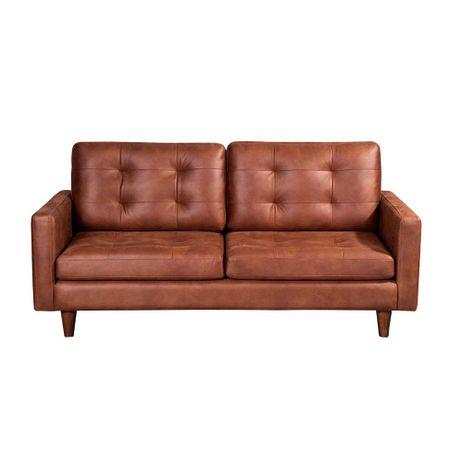 sofa-napoles-mobel-home-3-cuerpos-cuero-kentucky-tabaco