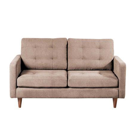 sofa-napoles-mobel-home-2-cuerpos-tela-quality-beige